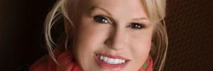 Laura Taylor, singer, songwriter, pianist