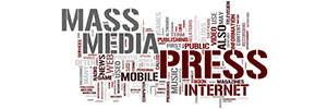 Media Kit for Laura Taylor